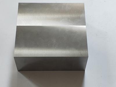 硬质合金块_钨钢耐磨块_碳化钨块-株洲民成硬质合金