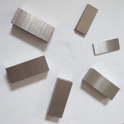 纯钨块_纯钨板_纯钨片_钨电极